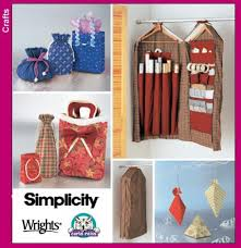 gift wrapping accessories simplicity 5777 gift wrap accessories