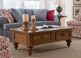 Ethan Allen Coffee Table Glass Ethan Allen Coffee Tables
