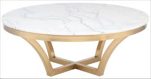 coffee tables beautiful diamond square coffee table rose in gold