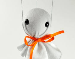 string puppet string puppets etsy