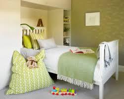 Teenage Bedroom Furniture Ikea by Ikea Kids Bedroom Sets Houzz