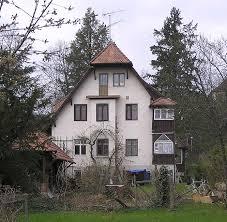 Traumhaus Kaufen Immobilien Kleinanzeigen Interessent