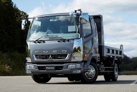 fuso to sell in pakistan autoevolution