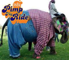 Pimp My Ride Meme - pimp my ride by fringe meme center
