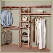 Home Depot Closet Shelf Brackets Home Depot Closet Organizers Full - Home depot closet designer