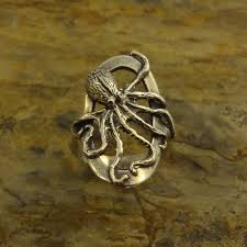 eclectic octopus ring holder images 1795 best octopus insperations images at home jpg