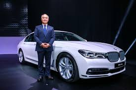bmw ceo bmw group malaysia achieves highest ever growth in the country for