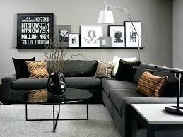 black and gray living room grey and black living room kpkashnik info