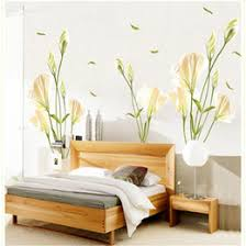 large paper flowers wall decor online large paper flowers wall