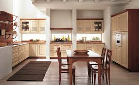 Kitchen Dining Room Layout Pics Photos Kitchen Dining Room Kitchen Dining Designs