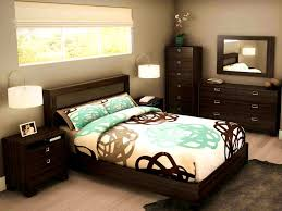 Bedroom Furniture Massachusetts by Kids Room Engaging Fancy Living Room Furniture Natick