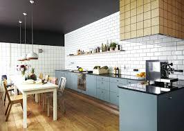 simple kitchen designs photo gallery tiles beautiful kitchen design with chevron floor kitchen design
