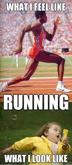 Funny Running Memes - running memes quickmeme