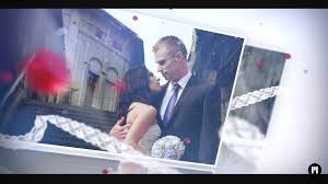 project 853 wedding motion 5 and final cut pro x template