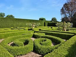 Landscaping Ideas For Sloped Backyard by Garden Ideas U2013 Garden Designs And Photos