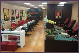home i capelli salon your hair nail and skin care destination