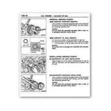 massey ferguson mf3400 f workshop manual download massey ferguson