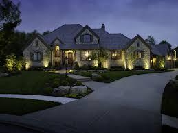 Led Vs Low Voltage Landscape Lighting Low Voltage Outdoor Lighting Transformer Reviews Outdoor Designs