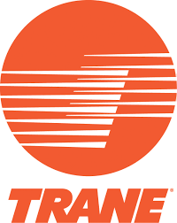 Trane Comfort Solutions Powell Valley Heating And Air Inc Home