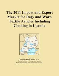 buy the 2011 import and export market for textile bed linens