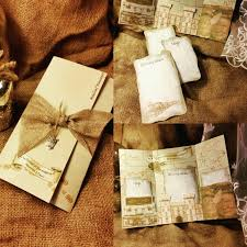 harry potter wedding invitations 19 harry potter wedding ideas that are totally magical home
