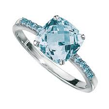 rings topaz images White gold ring jpg