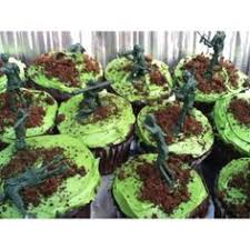 call of duty black ops cupcakes themed cupcakes army and birthdays