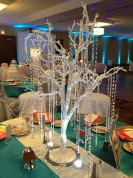 88 best centerpieces images on pinterest centerpieces instagram
