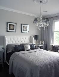 light grey paint bedroom bedroom grey paint bedroom uk colours for dark colors best walls