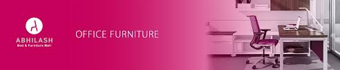 Pink Office Furniture by Abhilash Furniture Bed U0026 Furniture Mall