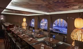 le comptoir cuisine bordeaux restaurant comptoir cuisine à bordeaux aquitaine gault millau
