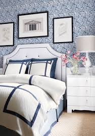 Headboards And Beds Houston Lifestyles U0026 Homes Magazine Beautiful Beds And Headboards