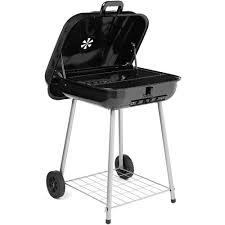 Wilko Garden Furniture Expert Grill 22 Inch Charcoal Grill Walmart Com