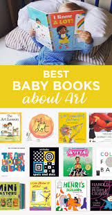 best baby book best baby books about