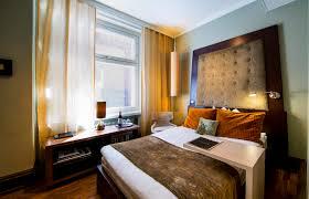 Single Hotel Bedroom Design Hotel In Helsinki Klaus K Hotel Klaus K Hotel