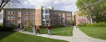 contact us office of graduate studies university of nebraska