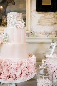 wedding cake questions wedding cake questions idea in 2017 wedding
