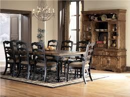 delightful design ashley dining room furniture enjoyable ideas