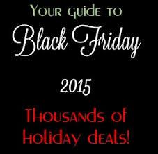 charlotte russe black friday a u0027s guilty pleasures black friday deals 2015