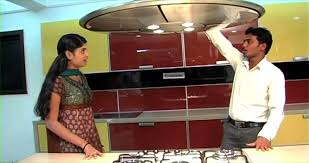 Modern Indian Kitchen Cabinets Shopping Cart Modern Kitchen Designs Youtube