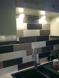 kitchen designs backsplash pictures for kitchens subway tile