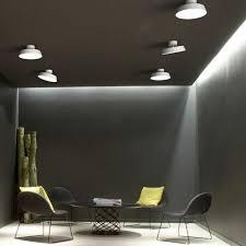 designer deckenleuchten led 13 best len images on lights bedside table design