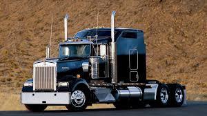 kenworth tractor trucks page 9