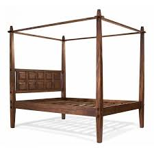 Platform Canopy Bed Best Images About Canopy Beds Tropical And Platform Bed