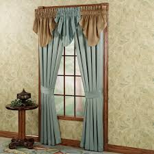 Gold Curtains Living Room Inspiration Glamour Best Home Curtains Designs That Used Gold Color As The