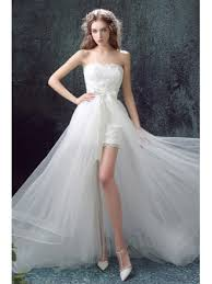 tight wedding dresses tight wedding dresses tight wedding dresses gemgrace