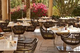Restaurant Patio Umbrellas Phenomenal Commercial Patio Umbrellas Ideas Another Word For