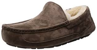 mens ugg slippers sale size 11 amazon com ugg s ascot slipper slippers