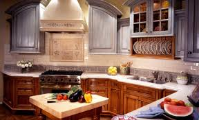 assemble kitchen cabinets 100 ready to install kitchen cabinets 100 rta kitchen