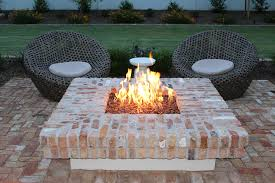 Fire Glass Pits by Fire Pits Buyer U0027s Guide 2017 Design Ideas Materials